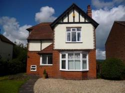 Detached House For Sale  HEAGE Derbyshire DE56