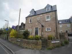 Detached House To Let  Matlock Derbyshire DE4