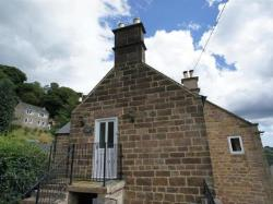 Flat To Let  Matlock Derbyshire DE4