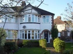 Semi Detached House For Sale  Bognor Regis West Sussex PO21