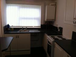 Flat To Let  Bolton Greater Manchester BL4