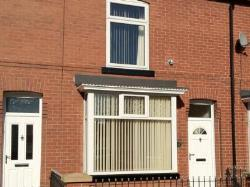 Other To Let  Bolton Greater Manchester BL4