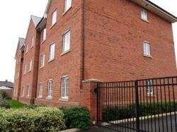 Flat To Let  Stoneclough Greater Manchester M26