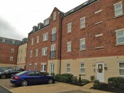 Flat To Let  Tyldesley Greater Manchester M29