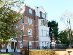 Flat For Sale  Bournemouth Dorset BH1