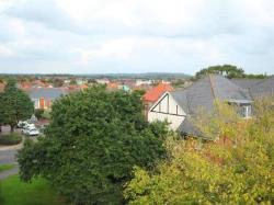 Flat For Sale  Bournemouth Dorset BH6