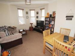 Flat For Sale  Bournemouth Dorset BH5