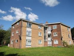 Flat For Sale  Bournemouth Dorset BH11