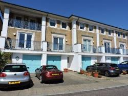 Other To Let  Brighton East Sussex BN2