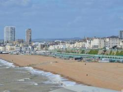 Flat For Sale The Boardwalk Brighton East Sussex BN2