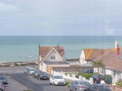 Flat For Sale  Saltdean East Sussex BN2