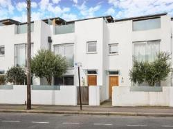 Terraced House For Sale  Hove East Sussex BN3
