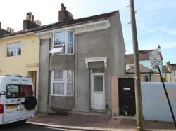 Other For Sale  Brighton East Sussex BN2