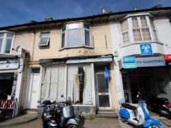 Commercial - Other For Sale  Brighton East Sussex BN2