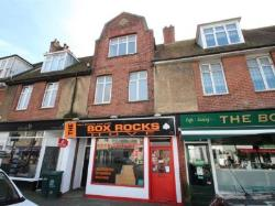 Commercial - Other For Sale  Hove East Sussex BN3