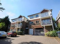 Flat For Sale  Bromley Kent BR1