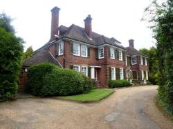Flat To Let  Bickley Cheshire SY14