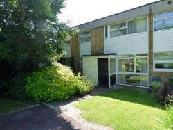 Other To Let  Beckenham Kent BR3