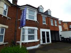 Flat To Let  Bromley Kent BR2
