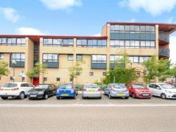 Flat For Sale  Milton Keynes Buckinghamshire MK2