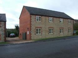 Semi Detached House To Let  Whitfield Northamptonshire NN13