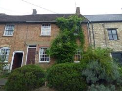 Semi Detached House To Let  Tingewick Buckinghamshire MK18