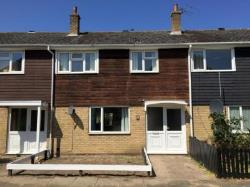 Other To Let  Mildenhall Suffolk IP28