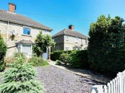 Semi Detached House For Sale  Cambridge Cambridgeshire CB4