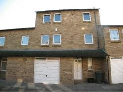 Other To Let  Cambridge Cambridgeshire CB2