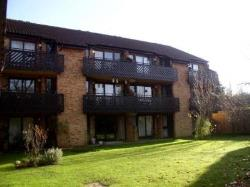 Flat To Let  Trumpington Cambridgeshire CB2