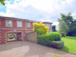Flat For Sale  Newmarket Cambridgeshire CB8