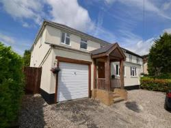 Semi Detached House For Sale  WRITTLE Essex CM1