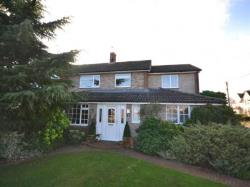 Semi Detached House For Sale  Great Totham Essex CM9