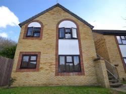 Flat For Sale  CHELMER VILLAGE Essex CM2