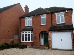 Detached House To Let  Gloucester Gloucestershire GL3