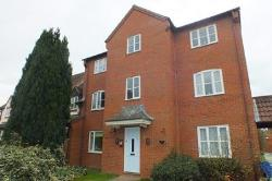 Flat To Let  Cheltenham Gloucestershire GL51