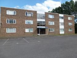 Flat To Let  Tewkesbury Gloucestershire GL20