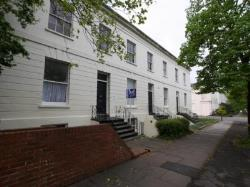 Other To Let  Clarence Road Hampshire GU52