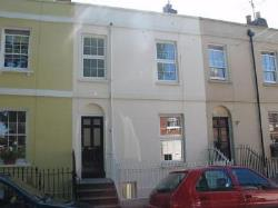 Other To Let  Cheltenham Gloucestershire GL50