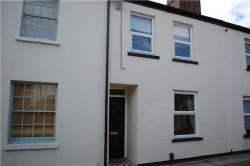 Other To Let  Cheltenham Gloucestershire GL52