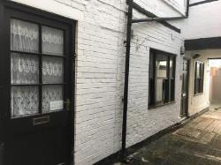 Other To Let  Tewkesbury Gloucestershire GL20
