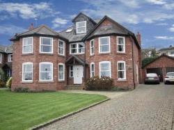 Detached House For Sale  Marford Wrexham LL12