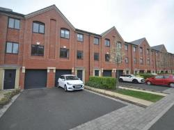 Other To Let  Chester Cheshire CH1