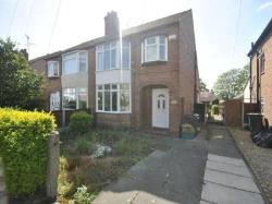 Other To Let  Chester Cheshire CH2