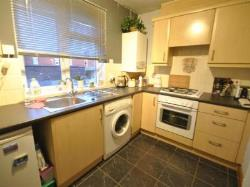 Flat To Let  Chester Cheshire CH3