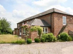 Detached House For Sale  Bowling Bank Wrexham LL13