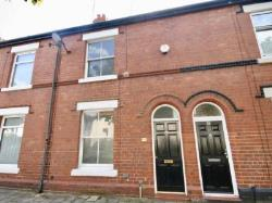 Other For Sale  Chester Flintshire CH4