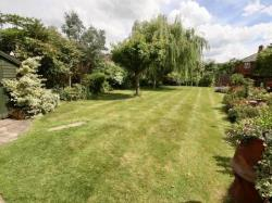 Land For Sale  Chester Cheshire CH2