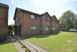 Flat To Let  Chester Cheshire CH2