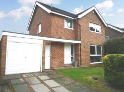 Detached House For Sale  Chichester West Sussex PO19